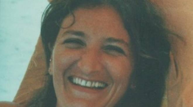 L'Aquila ricorda la preside Dora De Santis