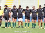 L'Aquila Rugby, a Rovigo per riscattare la sconfitta romana