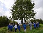 La Forestale compie 192 anni, festa anche in Abruzzo