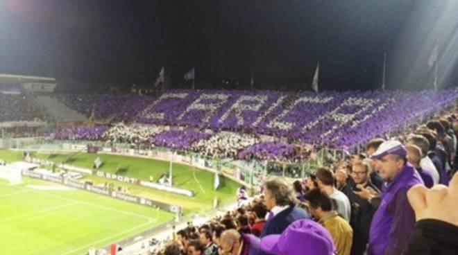 Le Pagelle del Misde: Fiorentina-Inter 3-0