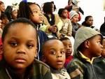 Minori stranieri, l'Odg che ne 'migliora' l'accoglienza