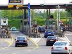 Pedaggi autostradali, la risoluzione che li 'smorza'