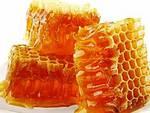 Pescina regina del miele, arriva l'ufficialità