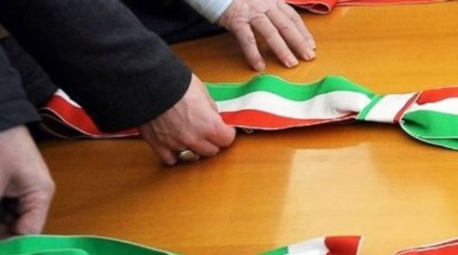 Popoli, Collepietro e San Benedetto in Perillis puntano a fusione