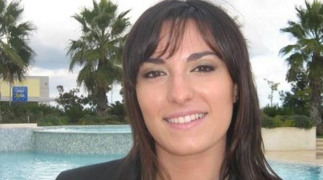 Premio Ilaria Rambaldi 2015, cultura della prevenzione