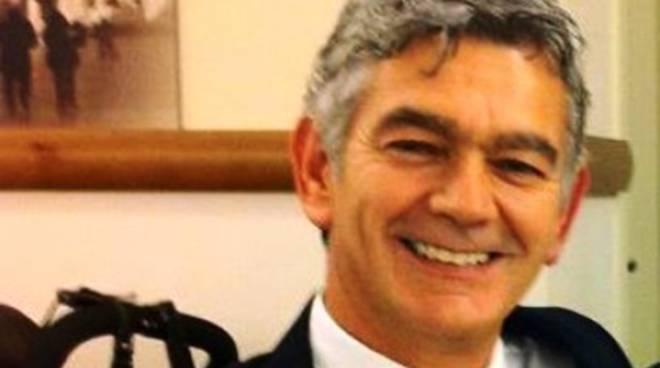 Provincia Teramo, Di Sabatino fa incetta di voti e vince