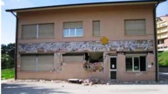 Ricostruzione, ecco le scuole ai nastri di partenza
