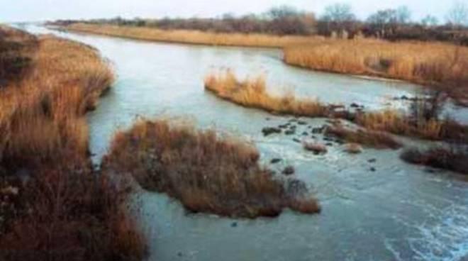 Risanamento acque, al via la road map degli interventi