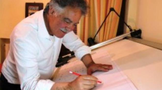 Rocca di Mezzo: sindaco 'dimissiona' vice