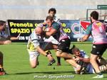 Rugby: Campionato Eccellenza in diretta su Rai Sport
