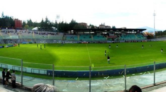 Rugby, la Nazionale Under 18 a L'Aquila