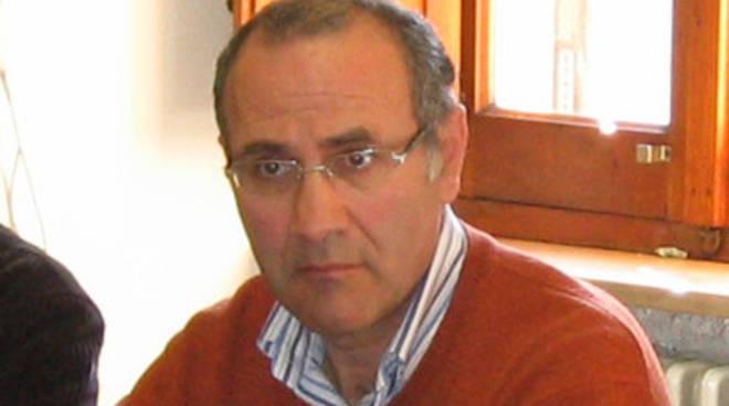 Sbagli e ingiustizie, Giulio Petrilli da Magalli