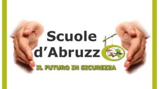 #ScuoleAbruzzo, Usrc sbarca su Twitter