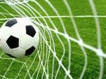 Serie D: l'Amiternina torna alla vittoria