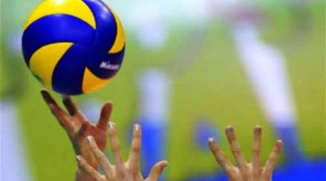Sport e ricordo, primo Memorial Di Tomasso