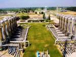 Stoccaggio Gas, pronto il ricorso regionale