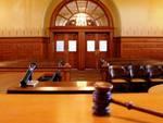 Tribunali 'minori', Capri: «Senso dichiarazioni Cialente travisato»
