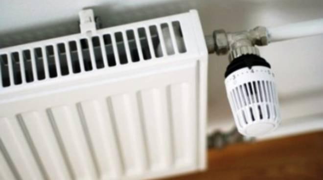 Abruzzo, approvato Ddl per sicurezza impianti termici