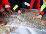 Abruzzo più sicuro, Enel e Regione uniti