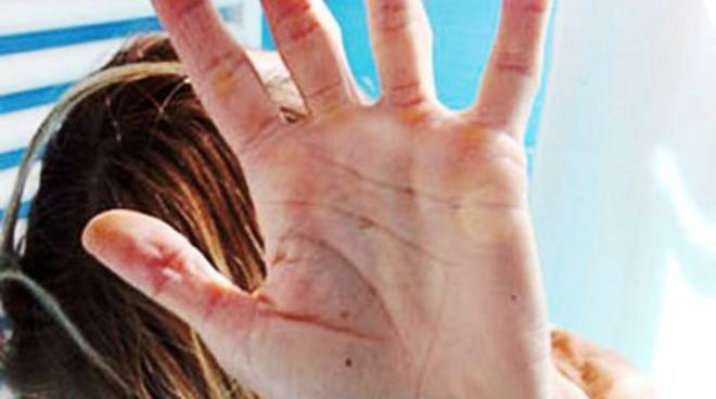 Abusi su minore, perquisita casa sacerdote