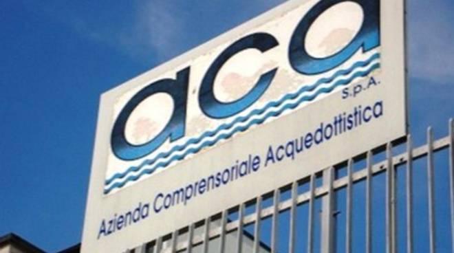 Abuso d'ufficio, assoluzione confermata per ex vertici Aca