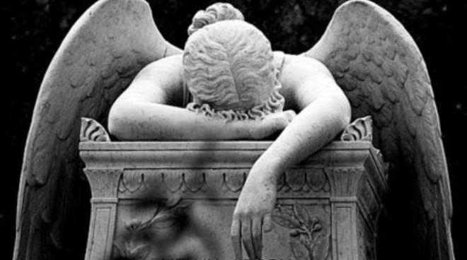 Addio a Francesco, «Un sogno finito troppo presto»