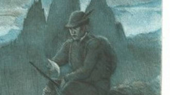Alpini15, la Leggenda del Piave diventa un'opera identitaria