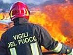 Auto a fuoco, la vittima era di Castel di Sangro