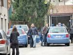 Avezzano, arrestato il 'pistolero' di Piazza Cavour