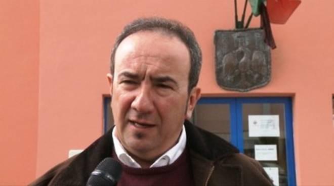 Benedetti a Di Pangrazio: «Basta politica da cicale allegre»