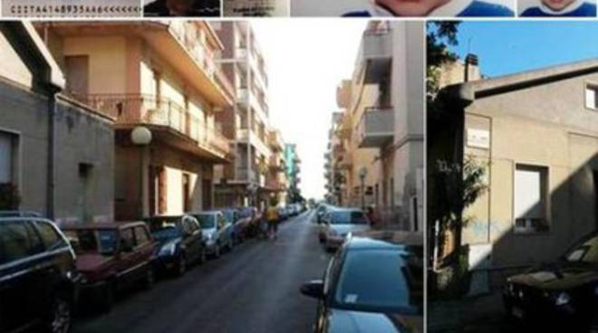 Bimbo ucciso a Pescara, «Padre era incapace d'intendere»