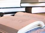 Borse ricerca per attività università
