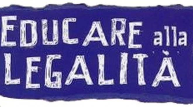 Celano, la sensibilizzazione a braccetto con la legalità