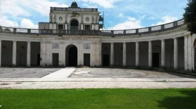 Consiglio Abruzzo, al via la settimana politica