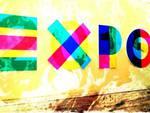 Expo 2015, Abruzzo armato di meraviglia