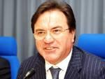 Febbo: «D'Alfonso è lo Schettino d'Abruzzo»