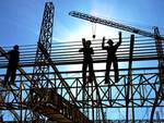 Fondo etico pro ricostruzione, imprese aiutano Cratere