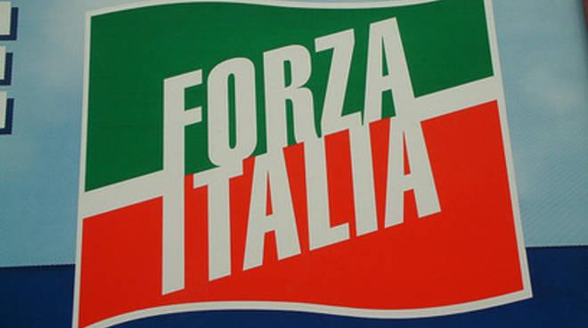Forza Italia, Felice Marinucci nuovo coordinatore