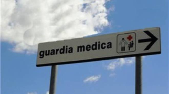 Guardia medica Campo di Giove, «Verba volant»