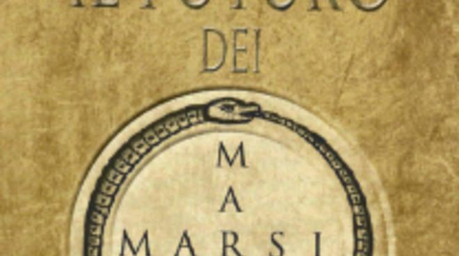 """""""Il futuro dei Marsi"""" premiato a Città di Castello"""