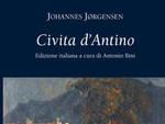 Il terremoto nelle pagine d'autore, 'Civita d'Antino'
