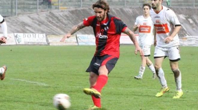 L'Aquila Calcio: Di Nicola e Ceccarelli ai microfoni