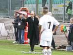 L'Aquila Calcio, Zavettieri: «Iniezione di fiducia»