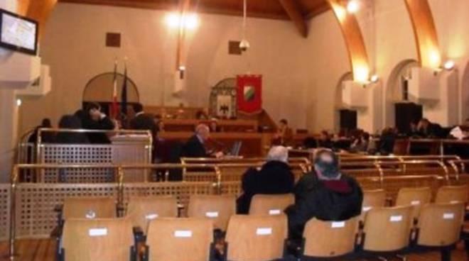 La città accoglie il primo Consilium Aquilae Urbis