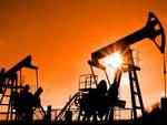 «La partita petrolio non è chiusa»