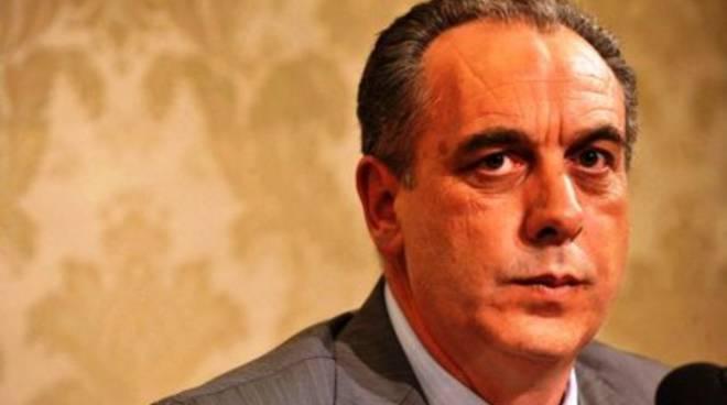 Legnini sul caso Cucchi: «Istanza legittima»