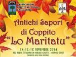 'Lo Maritatu', week end 'gustoso' a Coppito
