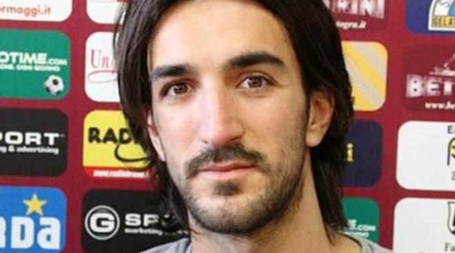Morte Morosini, processo a Pescara