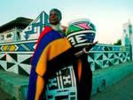 Psicosi Ebola, annullato incontro con artisti del Kenya