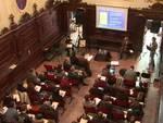 Razzismo, Sclocco: «Problematica che investe tutta l'Europa»